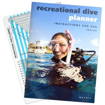 PADI IDC Prep, RDP Instructions, Dive Theory Exams, Minimum Surface Interval